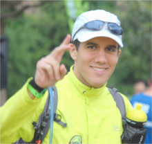 Jordi Pont-Tuset bio photo